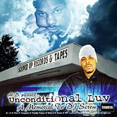 Play & Download Unconditional Love by DJ Screw | Napster