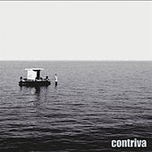 Play & Download If You Had Stayed by Contriva | Napster