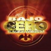 Play & Download Bajo Cero: El Nuevo Comienzo by E.Town Concrete | Napster
