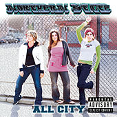 All City by Northern State