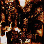 Play & Download Epitaph by Necrophagist | Napster