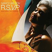 R.S.V.P. by Nancy Wilson