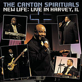 Play & Download New Life by Canton Spirituals | Napster
