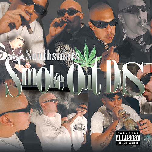 Play & Download Southsiders Smoke Out Dos by Various Artists | Napster