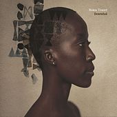 Play & Download Bowmboi by Rokia Traoré | Napster