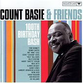 Play & Download 100th Birthday Bash by Count Basie | Napster