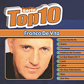 Serie Top 10 by Franco De Vita