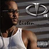 Play & Download Listen... by TQ | Napster