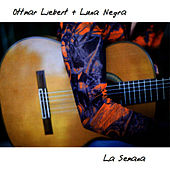 Play & Download La Semana by Ottmar Liebert | Napster