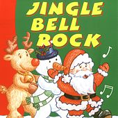 Play & Download Jingle Bell Rock by Kidzone | Napster