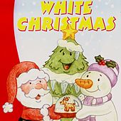 Play & Download White Christmas by Kidzone | Napster