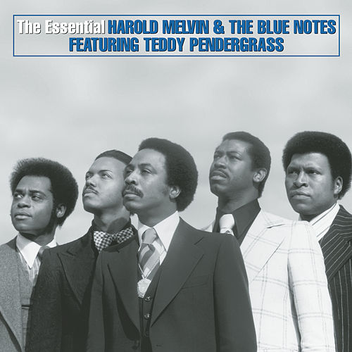 Play & Download Essential Harold Melvin &... by Harold Melvin and The Blue Notes | Napster