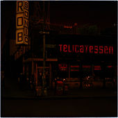 Play & Download Telicatessen by Rob Sonic | Napster
