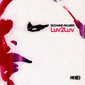 Luv2Luv by Suzanne Palmer