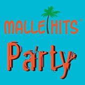 Malle Hits Party by Various Artists