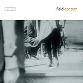 Play & Download Cocoon by Field | Napster