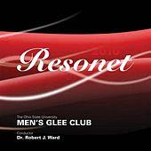 Resonet von Ohio State University Men's Glee Club
