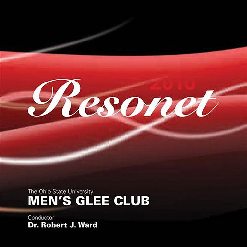 Resonet by Ohio State University Men's Glee Club