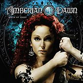 Play & Download River of Tuoni by Amberian Dawn | Napster