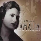 O Melhor de Amalia von Amalia Rodrigues
