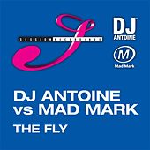 The Fly by DJ Antoine