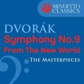 Play & Download Dvorák: Symphony No. 9