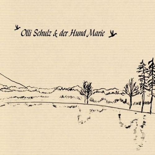 Play & Download Das beige Album by Olli Schulz | Napster