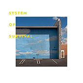 Play & Download Needle And Thread by System Of Survival | Napster