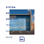 Play & Download X-Pert by System Of Survival | Napster