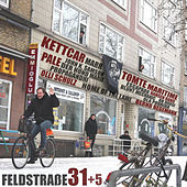 "Play & Download Grand Hotel van Cleef - ""Feldstraße 31+5"" by Various Artists 