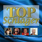 Top Schlager by Various Artists