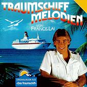 Traumschiff Melodien by Francis Lai