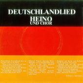Deutschlandlied by Heino