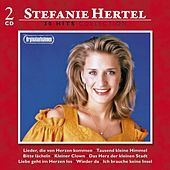 30 Hits Collection by Stefanie Hertel