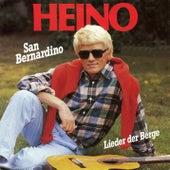 San Bernardino by Heino