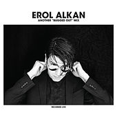 Play & Download Erol Alkan: Another