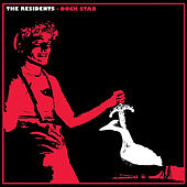 Play & Download Duck Stab by The Residents | Napster