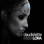 Play & Download NegaLora - Íntimo (Edição Bônus) by Claudia Leitte | Napster