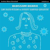 Les Blue Stars & Bobby Jaspar Quartet (feat. Blossom Dearie) by Various Artists