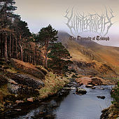 Play & Download The Threnody Of Triumph by Winterfylleth | Napster