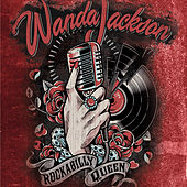 Play & Download Live in Chicago by Wanda Jackson | Napster