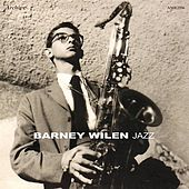 Play & Download Jazz by Barney Wilen | Napster