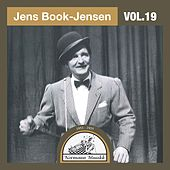 Jens Book-Jenssen Vol.19 by Various Artists