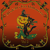 Play & Download 30's & 40's Era Halloween, Vol. 2 by Various Artists | Napster