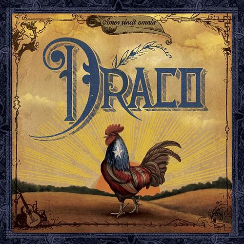 Play & Download Amor Vincit Omnia by Robi Draco Rosa   Napster