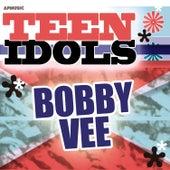 Teen Idols - Bobby Vee von Bobby Vee