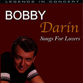 Songs For Lovers de Bobby Darin