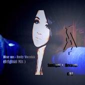 Play & Download Emily Wozniak - Single by Blue Sun | Napster