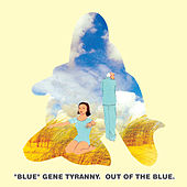 Play & Download Out of the Blue by
