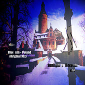 Play & Download Poland - Single by Blue Sun | Napster